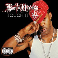 Busta Rhymes – Touch It