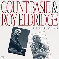 Count Basie, Roy Eldridge – Loose Walk