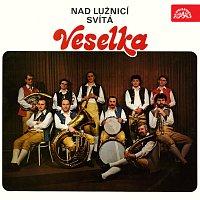 Ivan Trnka, Josef Zíma, Dechový orchestr Veselka, Ladislav ml. Kubeš – Veselka/Ladislav Kubeš