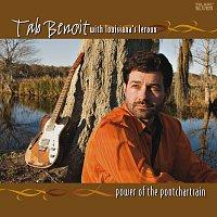 Tab Benoit, Louisiana's LeRoux – Power Of The Pontchartrain