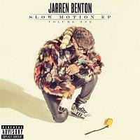 Jarren Benton – Slow Motion