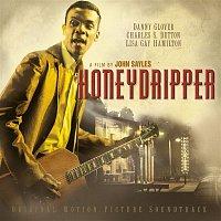 Various Artists.. – Honeydripper