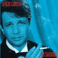 Sergio Caputo – No smoking