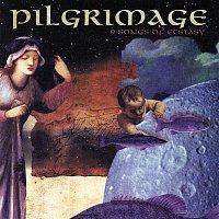 Catherine Bott, New London Consort, Philip Pickett – Calvi & Cloquet: Pilgrimage - 9 Songs Of Ecstasy