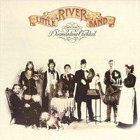 Little River Band – Diamantina Cocktail [2010 Remaster]