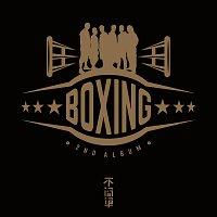 Boxing – Bu Jian Dan