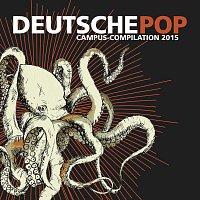 Deutsche POP – Campus Compilation 2015