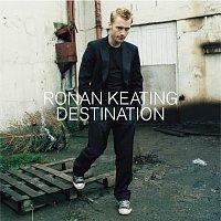 Ronan Keating – Destination