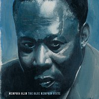 Memphis Slim – Blue Memphis Suite