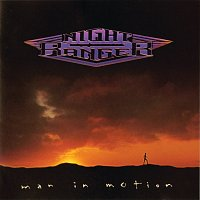 Night Ranger – Man In Motion