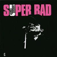 James Brown – Super Bad