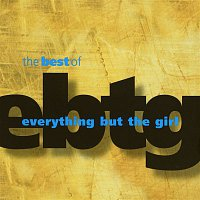 Everything But The Girl – Best Of Everything But The Girl