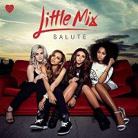 Little Mix – Salute