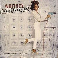 Dance Vault Mixes - The Unreleased Mixes (Special Collector's Box Set)