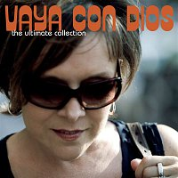 Vaya Con Dios – The Ultimate Collection