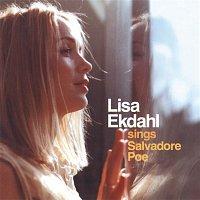Lisa Ekdahl – Lisa Ekdahl Sings Salvadore Poe