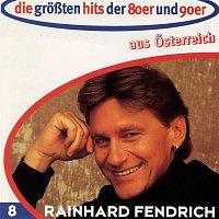 Rainhard Fendrich – Best Of