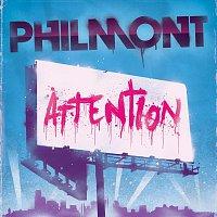 Philmont – Attention