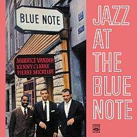 Maurice Vander – Jazz at the Blue Note