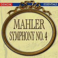 Vladimir Fedoseyev, Moscow RTV Large Symphony Orchestra – Mahler: Symphony No. 4