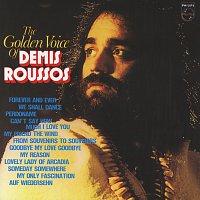 Demis Roussos – Golden Voice Of Demis Roussos