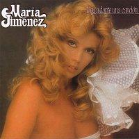 María Jiménez – Voy a darte una cancion