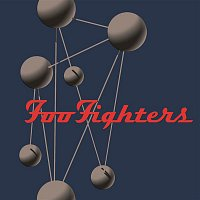 Foo Fighters – The Colour And The Shape