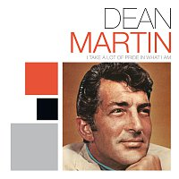 Dean Martin – I Take A Lot Of Pride In What I Am