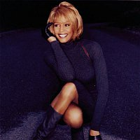 Whitney Houston – Dance Vault Mixes - My Love Is Your Love