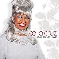 Celia Cruz – Regalo Del Alma