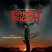 Ramin Djawadi – Fright Night [Original Motion Picture Soundtrack]