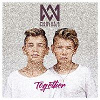 Marcus & Martinus – Together