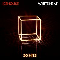 ICEHOUSE – White Heat: 30 Hits