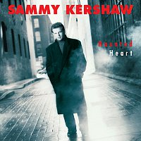 Sammy Kershaw – Haunted Heart