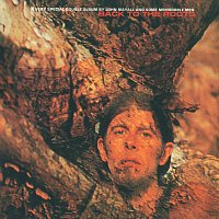 John Mayall – Back To The Roots