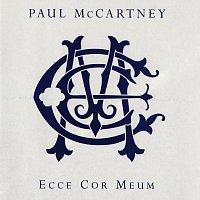 Academy of St. Martin in the Fields, Gavin Greenaway – Ecce Cor Meum