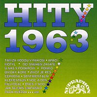 Různí interpreti – Hity 1963