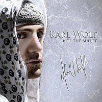Karl Wolf – Bite The Bullet