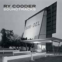 Ry Cooder – Soundtracks
