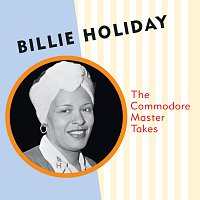 Billie Holiday – The Commodore Master Takes