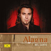 Roberto Alagna, London Philharmonic Orchestra, Evelino Pido – Bel Canto