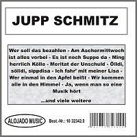Jupp Schmitz – Jupp Schmitz