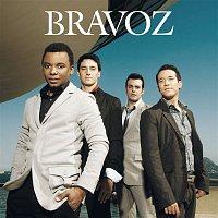 Bravoz, Adele Adkins, Dan Wilson – Bravoz