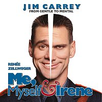 Various Artists.. – Me, Myself & Irene [Music From The Motion Picture]