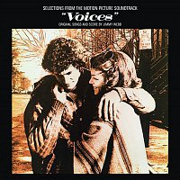 Jimmy Webb – Voices (Selections From the Motion Picture Soundtrack)