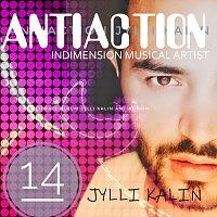 Jylli Kalin – ANTI ACTION