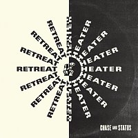 Chase & Status – Retreat2018 / Heater