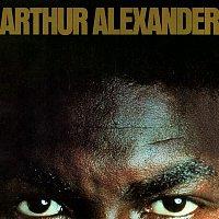 Arthur Alexander – Arthur Alexander (Expanded Edition)