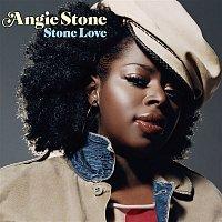 Angie Stone – Stone Love