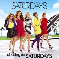 The Saturdays – Chasing The Saturdays
